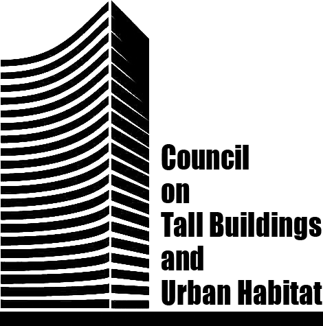 Council on Tall Buildings and Urban Habitat logo